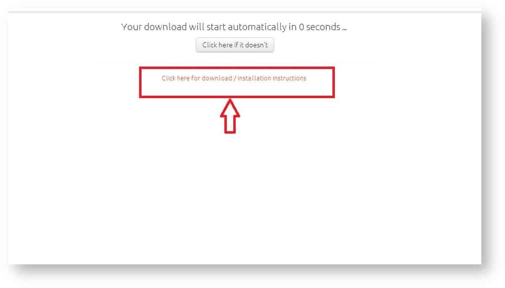 freedownload.1